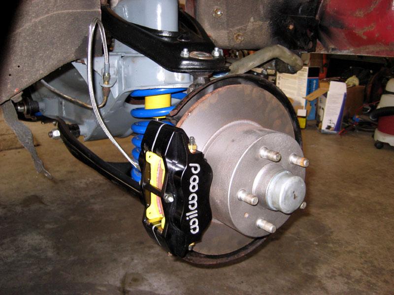 watch turbo wagon dyno volvo youtube performance liter parts